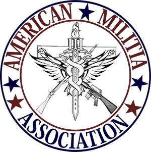 American-Militia-Association-Seal-jpeg.jpg